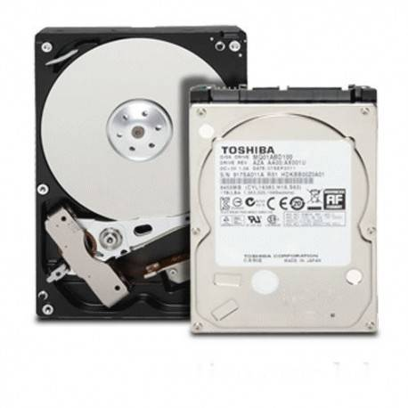 HD 3.5 4TB SATA3 TOSHIBA 128MB MD04ACA400