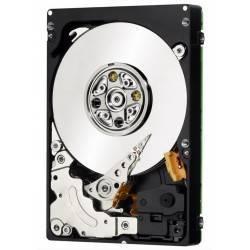 HD 3.5 500GB SATA3 WD 64MB DESKTOP BLACK