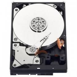 DISCO DURO 3.5 3TB SATA3 WD 64MB DESKTOP BLUE
