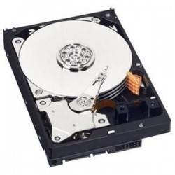 HD 3.5 500GB SATA3 WD 32MB DESKTOP BLUE