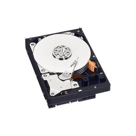 HD 3.5 500GB SATA3 WD 32MB DESKTOP BLUE