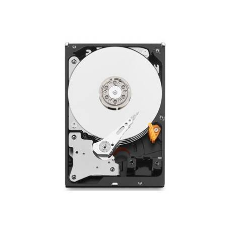 HD 3.5 2TB SATA3 WD 64MB DESKTOP PURPLE