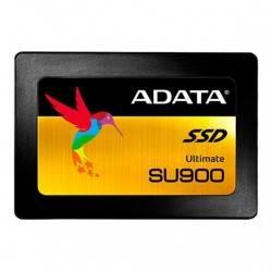 HD 2.5 SSD 256GB SATA3 ADATA SU900
