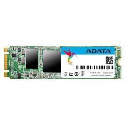 HD M2 SSD 240GB SATA ADATA PREMIERE PRO SP900 2280