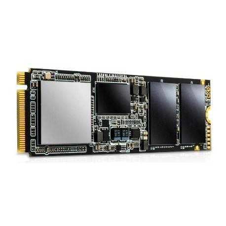 HD M2 SSD 128GB PCIE3 ADATA GAMING SX8000 2280