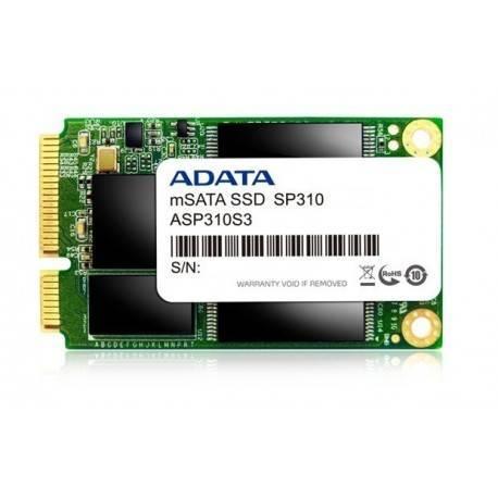 HD mSATA SSD 128GB ADATA PREMIER PRO SP310
