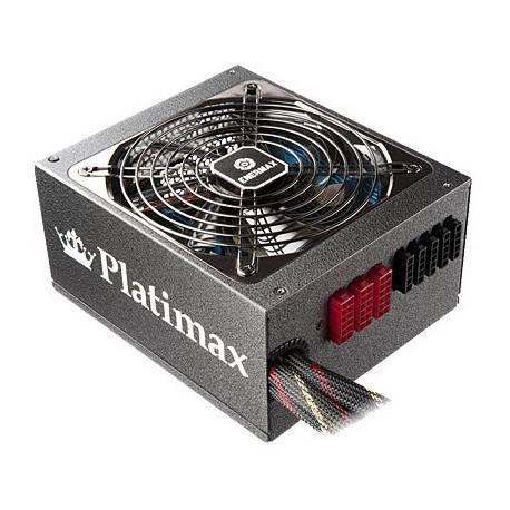 FUENTE ATX 750W ENERMAX PLATIMAX EPM750AWT