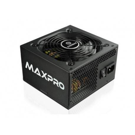 FUENTE ATX 700W ENERMAX MAX PRO EMP700AGT