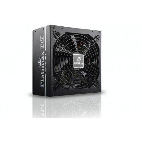 FUENTE ATX 600W ENERMAX PLATIMAX EPF600AWT