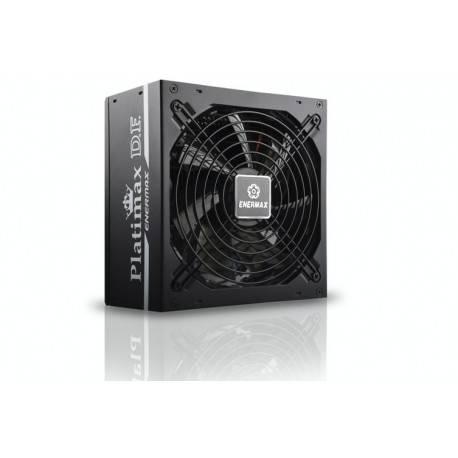 FUENTE ATX 500W ENERMAX PLATIMAX EPF500AWT