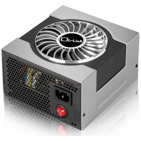 FUENTE ATX 950W L-LINK LL-PS-950