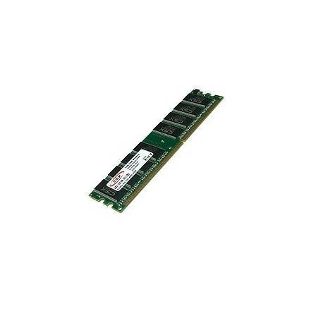 MODULO DDR2 1GB PC800 CSX RETAIL