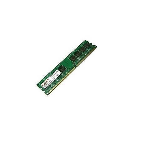 MODULO DDR2 2GB PC667 CSX RETAIL