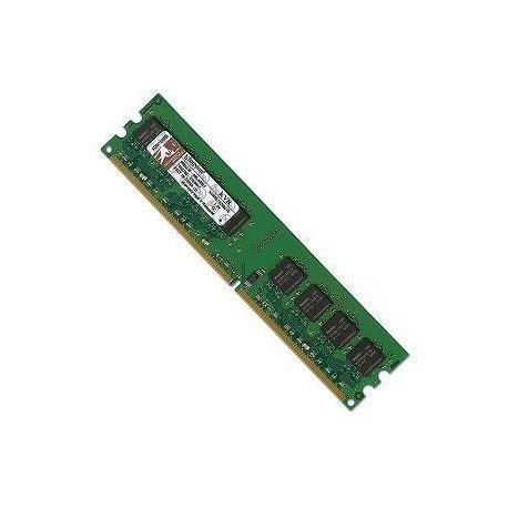 MODULO DDR2 1GB PC667 KINGSTON