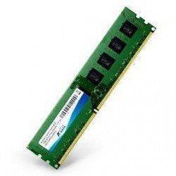 MODULO DDR3 4GB PC1333 ADATA AD3U1333C4G9-B
