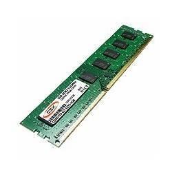 MODULO DDR3 2GB PC1066 CSX RETAIL
