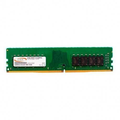 MODULO DDR4 8GB PC2133 CSX BLISTER