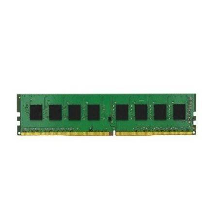 MODULO DDR4 8GB PC2133 KINGSTON 1RX8