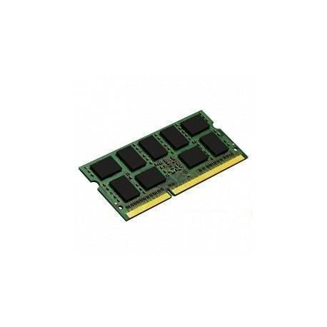 MODULO S/O DDR4 16GB PC2400 KINGSTON