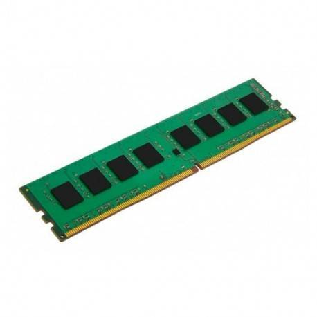 MODULO DDR4 8GB PC2400 KINGSTON