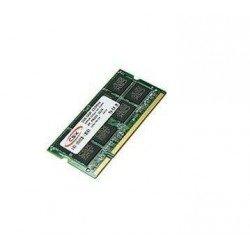 MODULO S/O DDR 1GB PC333 CSX RETAIL (PORT)