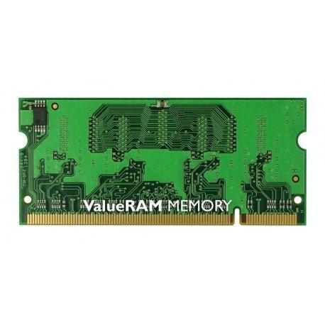 MODULO S/O DDR2 2GB PC667 KINGSTON (PORT)