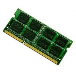 MODULO S/O DDR3 4GB PC1600 ADATA