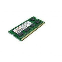 MODULO S/O DDR3 4GB PC1600 CSX RETAIL (PORT)