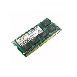 MODULO S/O DDR3 8GB PC1333 CSX RETAIL (PORT)