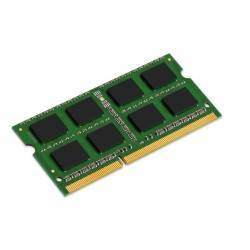 MODULO S/O DDR3L 4GB PC1600 KINGSTON (PORT)