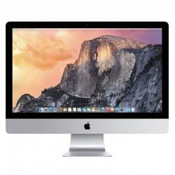 ORDENADOR APPLE IMAC 27 RETINA 5K LATE 2015
