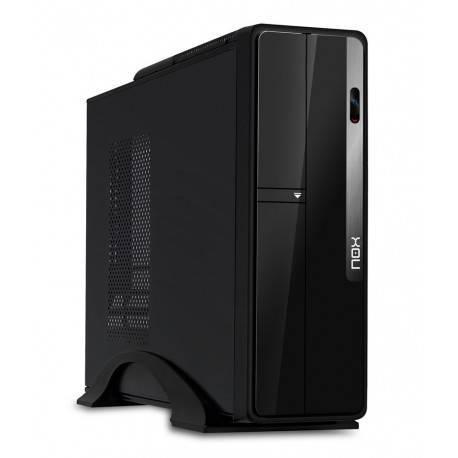 ORDENADOR ADONIA OFFICE START2 INTEL I3 250GB 4GB