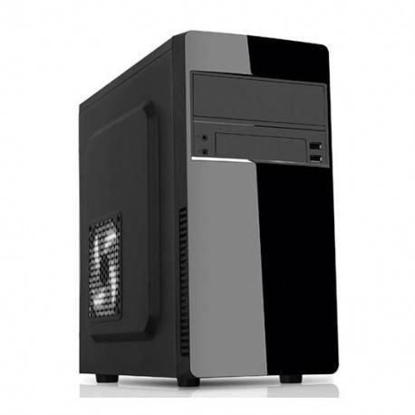 ORDENADOR ADONIA OFFICE ADVANCE I5-6400 8GB 1TB