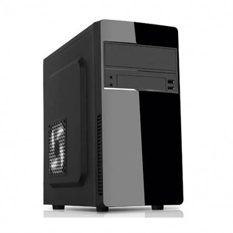 ORDENADOR ADONIA OFFICE ULTRA I7-6700 8GB 1TB