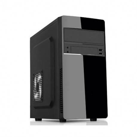 ORDENADOR ADONIA GAMING BASIC AMD A4 5300 8GB 1TB