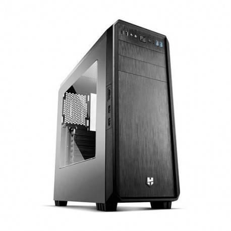 ORDENADOR ADONIA GAMING ADVANCE AMD FX-6300 RX460