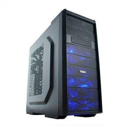 ORDENADOR ADONIA ADVANCE INTEL I5 7400 8GB 1TB