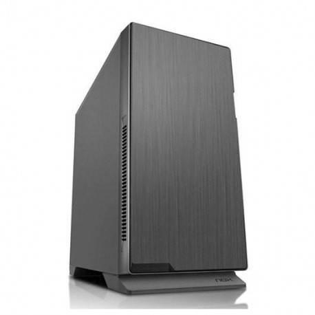 ORDENADOR ADONIA ADVANCE INTEL I7 7700 8GB 1TB