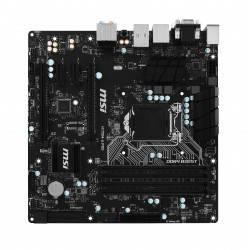 PB MSI 1151 H170M-A PRO