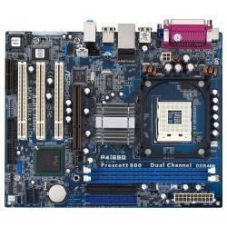 PB ASROCK 478 P4i65G