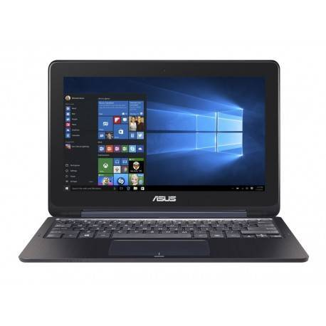 PORTATIL ASUS TRANSFORMER BOOK TP200SA-FV0111R AZU