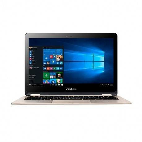 PORTATIL ASUS TRANSFORMER BOOK FLIP TP301UA-DW010T