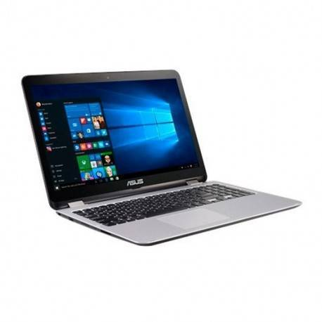 PORTATIL ASUS TRANSFORMER BOOK FLIP TP501UA-CJ102T