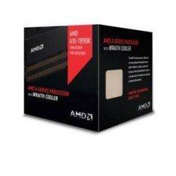 CPU AMD FM2+ A10-7890K 4X4.1GHZ/4MB BOX