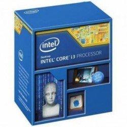 CPU INTEL 1150 I3-4160 2X3.6GHZ/3MB BOX