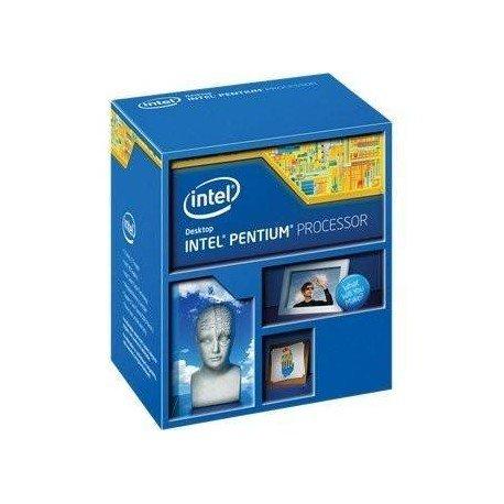 CPU INTEL 1150 PENTIUM G3258 2X3.2GHZ/3MB BOX