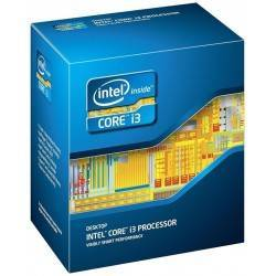 CPU INTEL 1150 I3-4170 2X3.7GHZ/3MB BOX