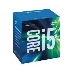 CPU INTEL 1151 I5-6400 4X2.7GHZ/6MB BOX