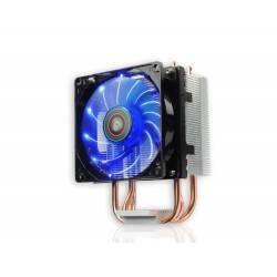 VEN CPU ENERMAX ETS-N30R-TAA