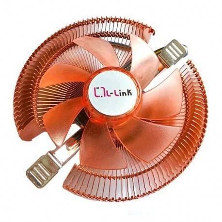 VEN CPU I3/I5/775/1150/1151/2011/FM1/FM2 L-LINK